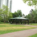Riverside Park 36