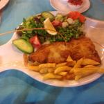 RockPool Restaurant Cafe & Bar Photo