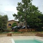 Foto di Borgo de' Salaioli