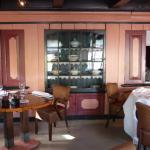 Photo of Restaurant De Herberg van Smallingerland