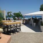 Baia Seaside Rhodes