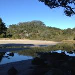 Foto de 970 Lonely Bay