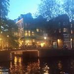 Foto de Hotel Hoksbergen