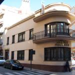 Photo of Hostal Granada