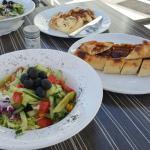 Aylin Cafe Bar Restaurant