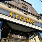 Creole