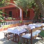 Restaurant Bocac