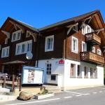Gasthof zum Ritter Stübli Foto