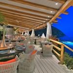 Foto van Buddha Bar Beach