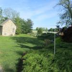 Foto de The Olde Stone Guesthouse
