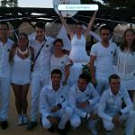 Foto di L'Oasi Di Selinunte - Club Marmara Sicilia