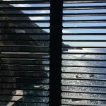 Foto de Hotel Onda Verde