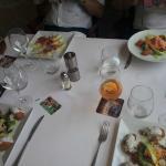 Photo of Restaurante Azalea