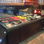 Foto de Grand Midwest Tower Hotel Apartments