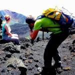 Etna Trekking Tour - Excursions