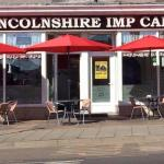 Lincolnshire Imp Cafe