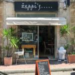 Zeppi's Baluta Bay St Julian's