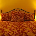 King Bed Suite 2