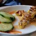 Chiangmai Bistro