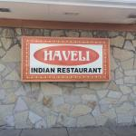 Haveli Indian Restuarant