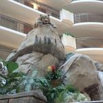 Foto de Embassy Suites by Hilton Anaheim - South