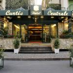 Hotel Curtis Centrale Foto
