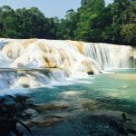 Chiapas Desconocido Tours-Day Tours