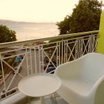 Foto de Hotel Akti
