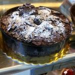 Drougas Bakery - Πόρτο Χέλι
