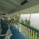 Foto de Hale Kai Hawaii Bed & Breakfast