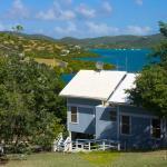 Culebra Beach Villa