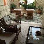 Foto de IBEROSTAR Grand Hotel El Mirador