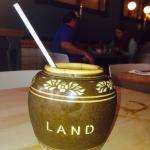Foto di Land
