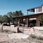 Foto de Rancho Magdalena Bed & Breakfast