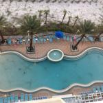 Foto de Boardwalk Beach Resort Condominiums