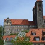 Foto de BEST WESTERN PLUS Hotel Schlossmuehle