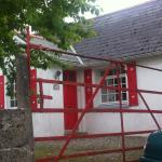 Hanora's Cottage Photo