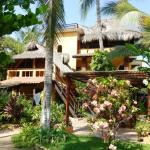 Foto de Puerto Escondido Surf House