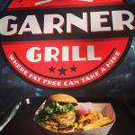 Garner Grill