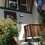 Photo de Hillside Inn B&B