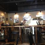 Grind Coffee House