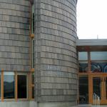 Rainforest Arts Center