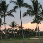 Foto de Aston Shores at Waikoloa