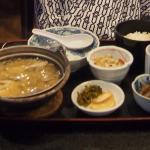 ภาพถ่ายของ Chichukai