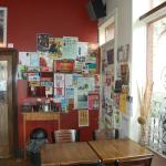Red Brick Cafe 3