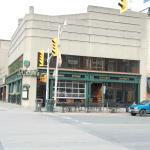 Mccabe's Irish Pub & Grill 16