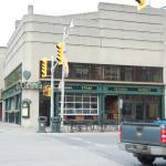 Mccabe's Irish Pub & Grill 19