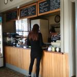 Cafe 51