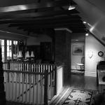Foto de Villa Marco Polo  Inn