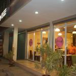 ภาพถ่ายของ Khayil's Bakeshop & Cafe